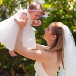 679971_1015129Calgary Wedding Photographer