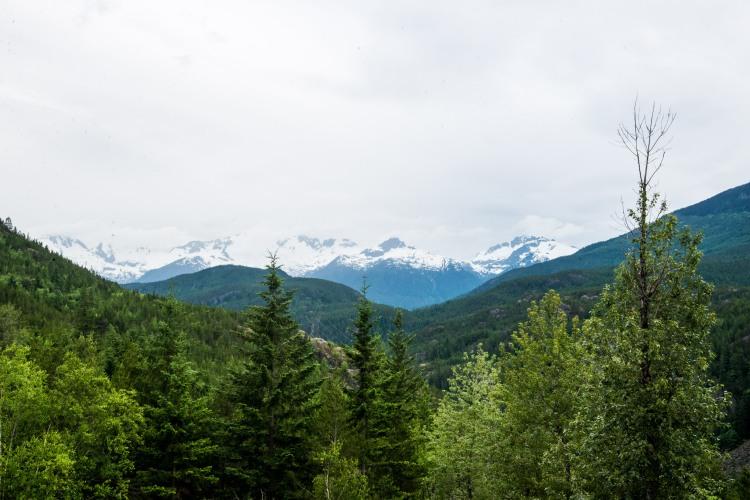 Vancouver-34