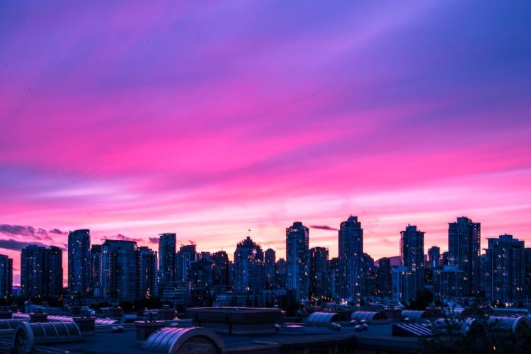 Vancouver-7