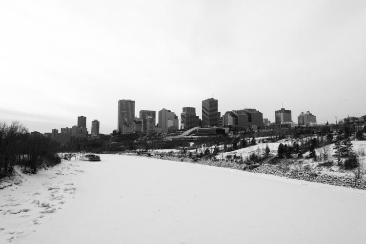 Edmonton & Calgary  Photographer