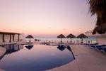 Cancun Photographer
