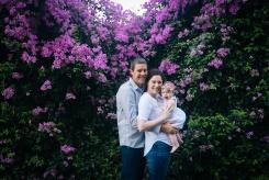 Brisbane Family Photography
