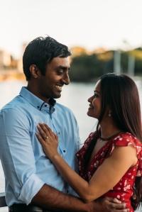 Brisbane Engagement Photographer